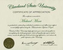 Csu certificate 2004 04 cv