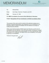 Mmo certificate 1999 02 cv