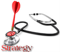 Fotoflexer photo stethescope strategy word cv