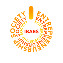 Ibaes logo final orange cv