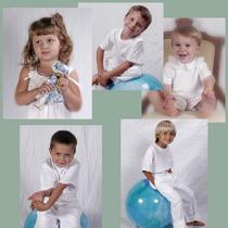 Child1 cv