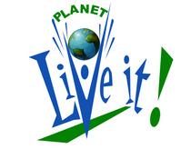 Logo 200dpi cv