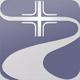 Ulc logo cv