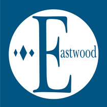 Eastwoodbanner copy cv