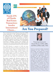 Cips flyer rasl page 1 cv