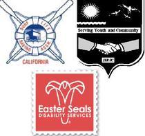 Affiliations logo salad cv