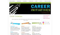 Careerinitiatives capture cv