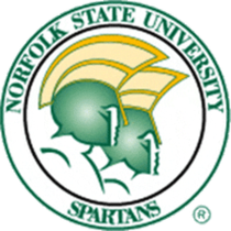 Norfolkstatespartans cv