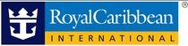 Royal caribbean logo cv