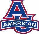 American cv