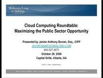 Roundtable2 cv