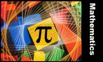Math5 cv