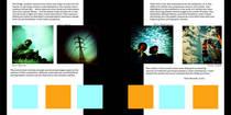 Gallery brochure2 cv