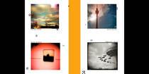 Gallery brochure3 cv