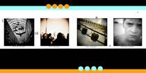 Gallery brochure4 cv