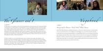 Siff brochure3 cv