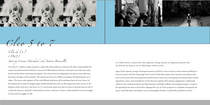 Siff brochure4 cv