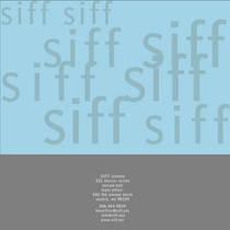 Siff brochure5 cv