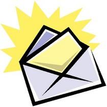 Cover letter pic cv