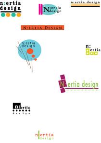 Various logos cv