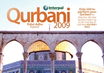 Qurbani leaflet 09 cover small cv