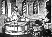 440archimedes bath cv