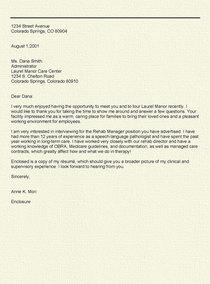 Example thankyou letter 1  cv