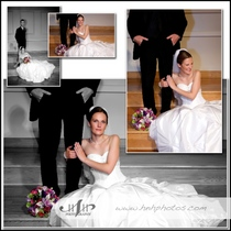 Hnh weddings 005 cv