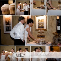 Hnh weddings 054 cv