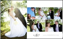 Hnh weddings 044 cv