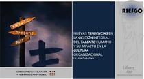 Conferencia colombia oct 09 cv