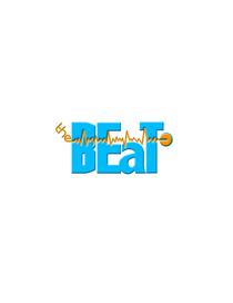 Beatlowrasterizedfinal cv