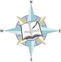 Imapbookweb cv