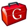 Gwt logo cv