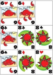 Cardpage3 cv