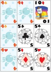 Cardpage4 cv