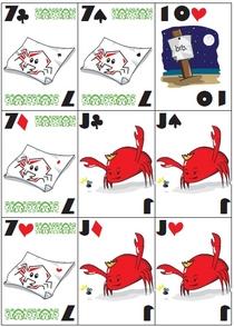 Cardpage5 cv