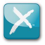 Examiner logo   socialnetwork x cv