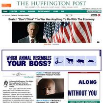 Huffingtonpost thumb 288xauto cv