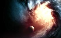 Blackhole cv