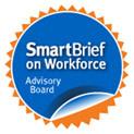Smartbrief cv