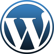 Wordpress cv