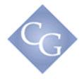 Capabilities logo 1 cv