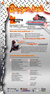 Portfolio ala email web cv