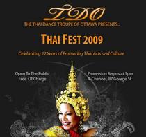Thaifestposter cv