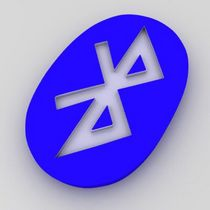 Bluetooth cv