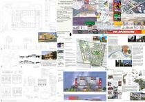 Portfolio 02 copy 40 cv