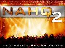 Nahq2crowd cv