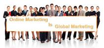 Marketgroup100 cv