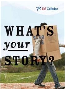 Story cv